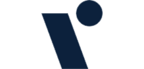 Receptra Naturals Logo