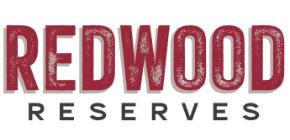 Redwood Reserves logo