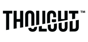 ThoughtCloud logo